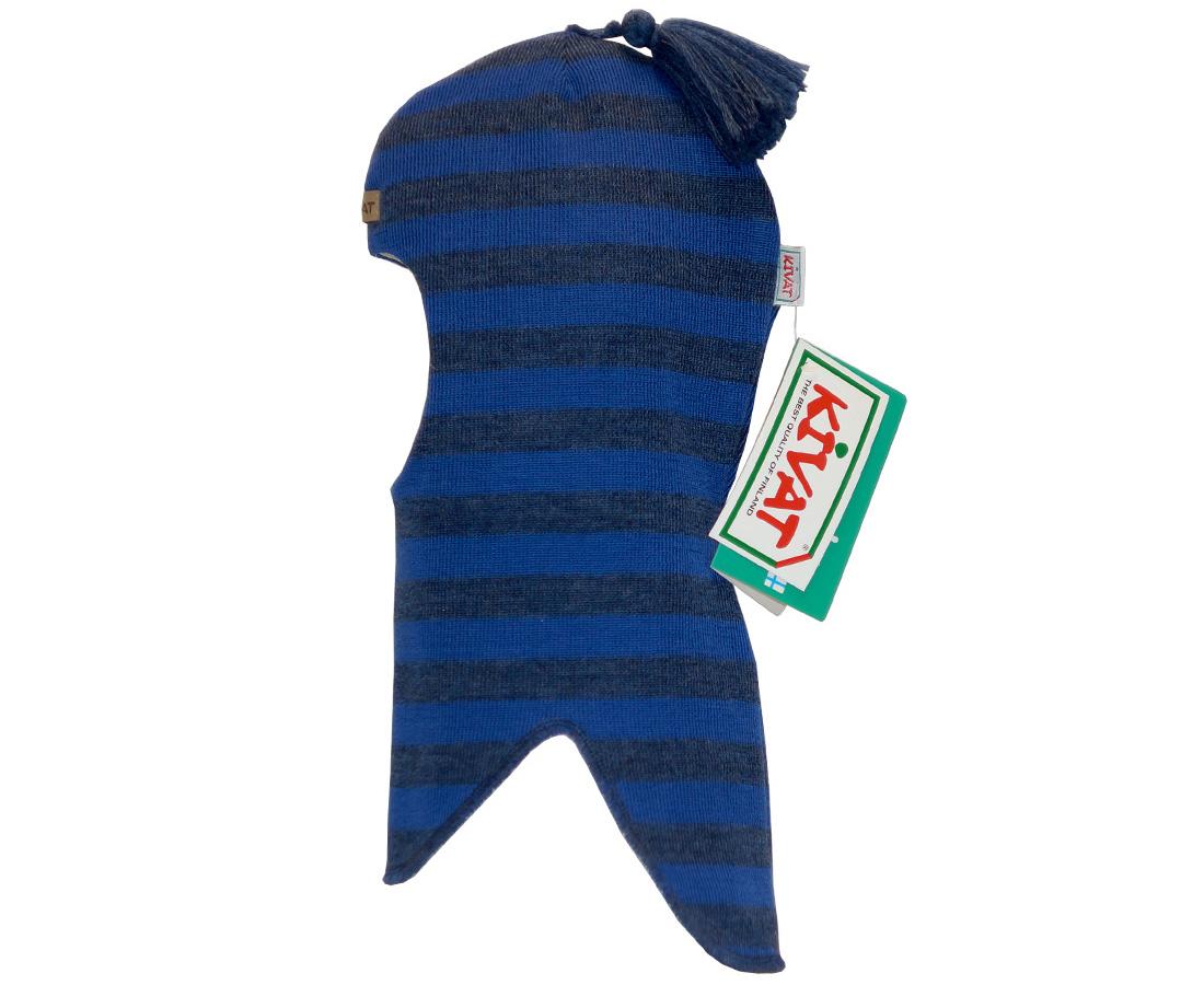 Детская одежда киват интернет магазин